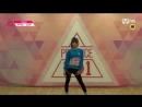 PD 101 Reevaluation Kim Sohee