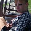 Olya Bukharova