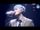 161231 서인국 연말 콘서트 - 돌아오는길 (고교처세왕 OST) SEO IN GUK concert