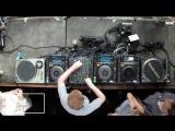 BR's Best of Hessle Audio - Feat. Ben UFO, Pearson Sound, Untold & more