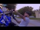 Bikelife Miami MLK RideOut 2017 Ep. 1