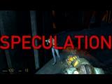 The Half-Life 3 Beta Prototype Map Leak