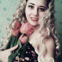 Марта Колбенова