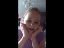 Анастасия Громова - Live