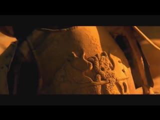 Джиперс Криперс 3 (2017) - Трейлер HD