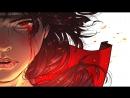 Music MARU NARA - AMATERASU ★AMV Anime Клипы★ \Naruto Shippuden\НарутоУраганные хроники\