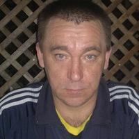 Анкета Геннадий Петров