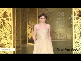 Anita Dongre _ India Couture Week 2017