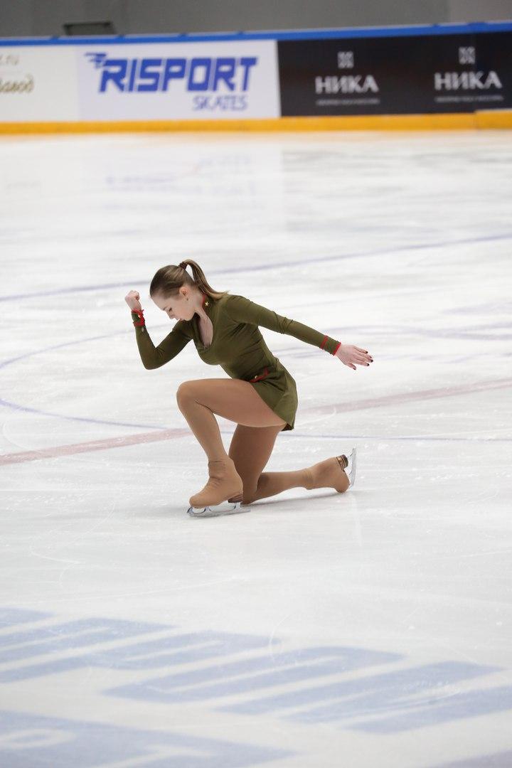 Дарья Паненкова 123uIcyO630