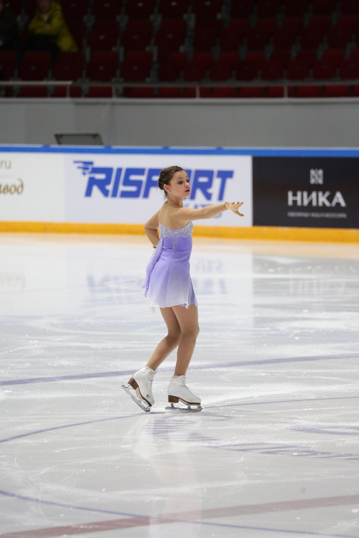 Софья Самодурова Th3zVQ-BRIo