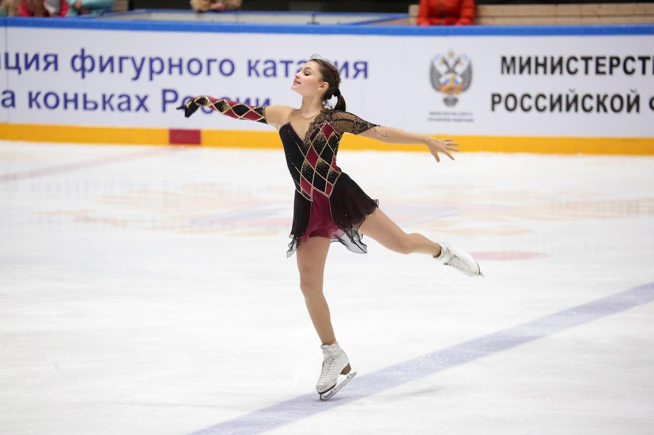 Софья Самодурова 0h8qVVcY130
