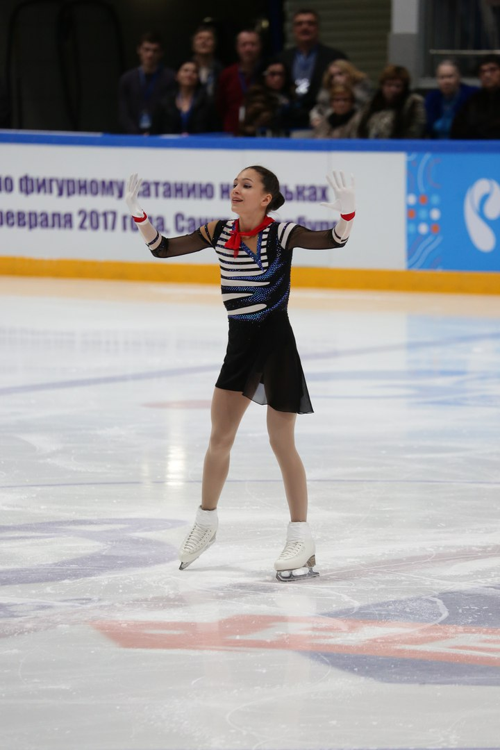 Станислава Константинова - Страница 2 TOSH3BVZo14