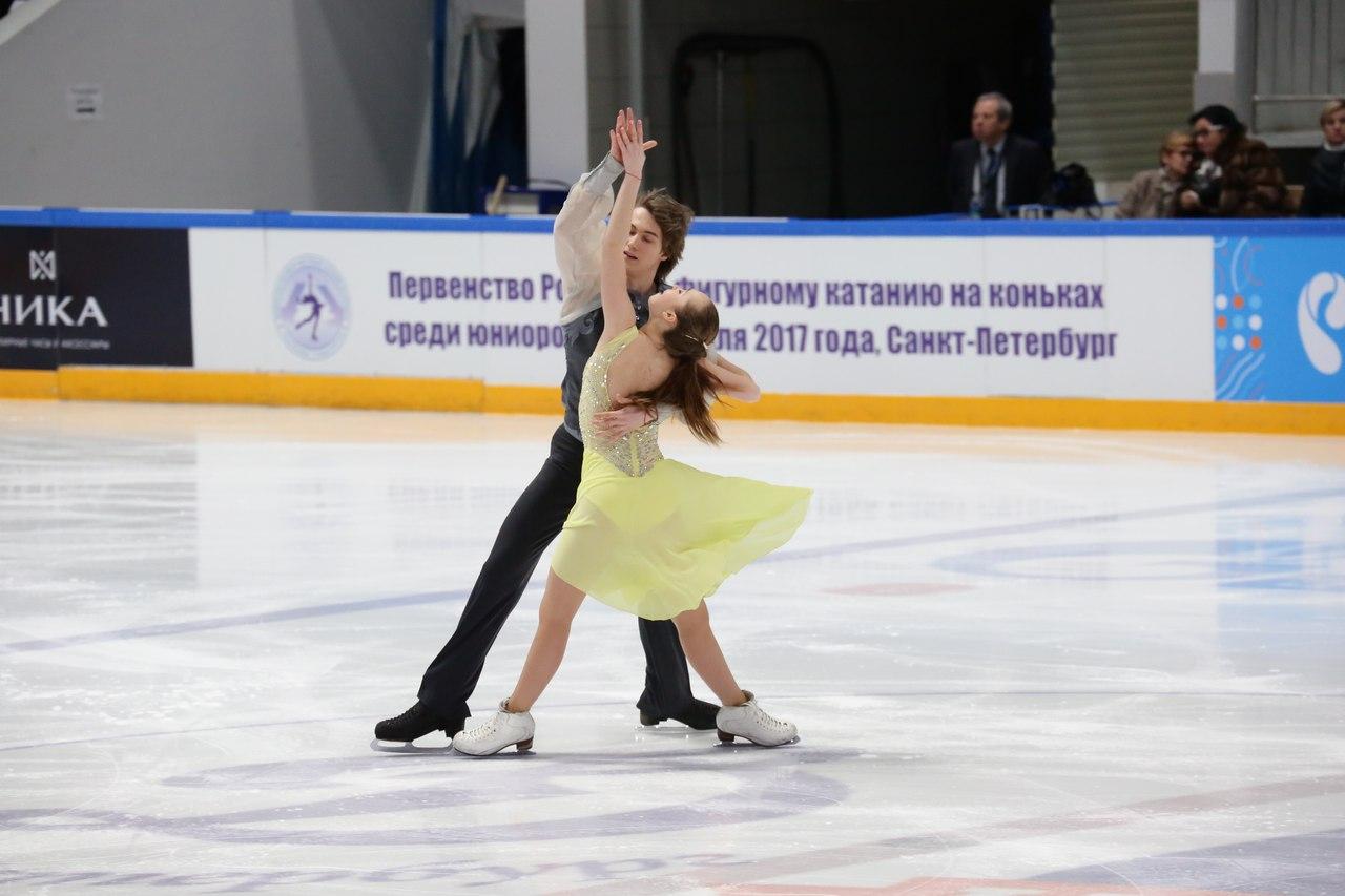 Софья Полищук-Александр Вахнов CqYEwdriwqs