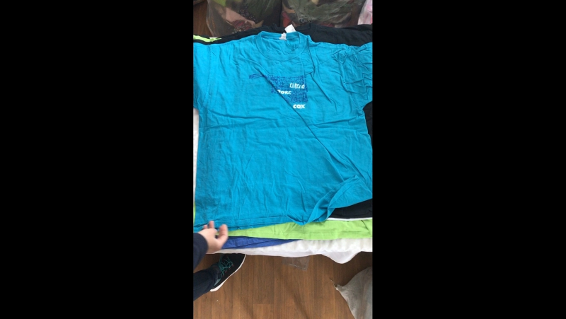 футболки муж и жен Канада 1м