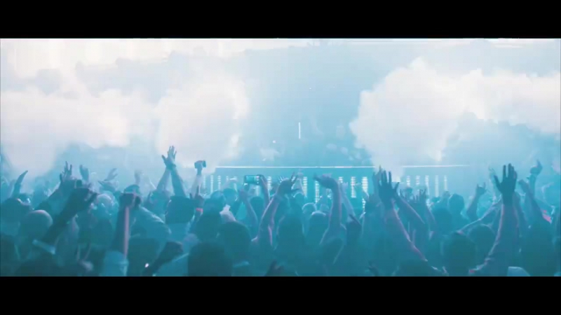 Tiësto Summer 2017 Wet Republic Ultra Pool Hakkasan Las Vegas