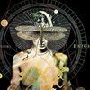 Enigma Music ∞