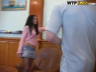 Русские порно ролики студентов онлайин