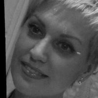 Ksenia Balykina