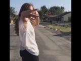 Ofdream - Thelema (original mix)