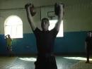 Першість з гирьового спорту (online-video-cutter)