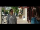 Буквально перед Аароном — Русский трейлер (2017)
