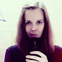 Светлана Воробей фото