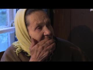 Евгений Кирилов- Старенький дом у реки