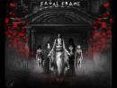 Fatal Frame 2 - Жуткий хоррор стрим