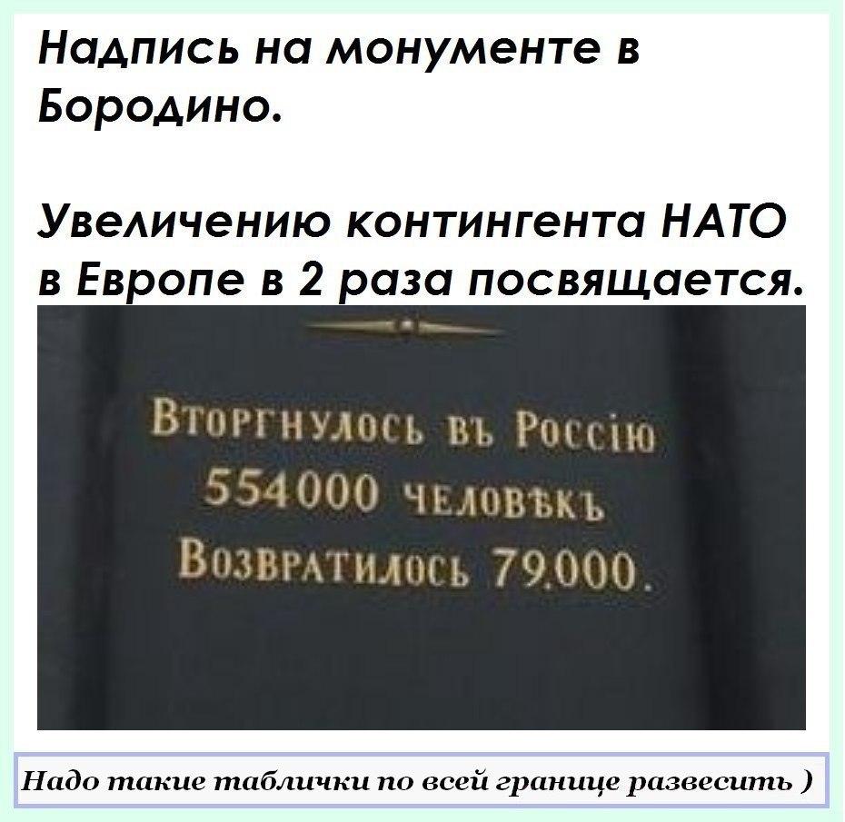 https://pp.userapi.com/c639318/v639318338/62ea4/6cMj25ov5j0.jpg