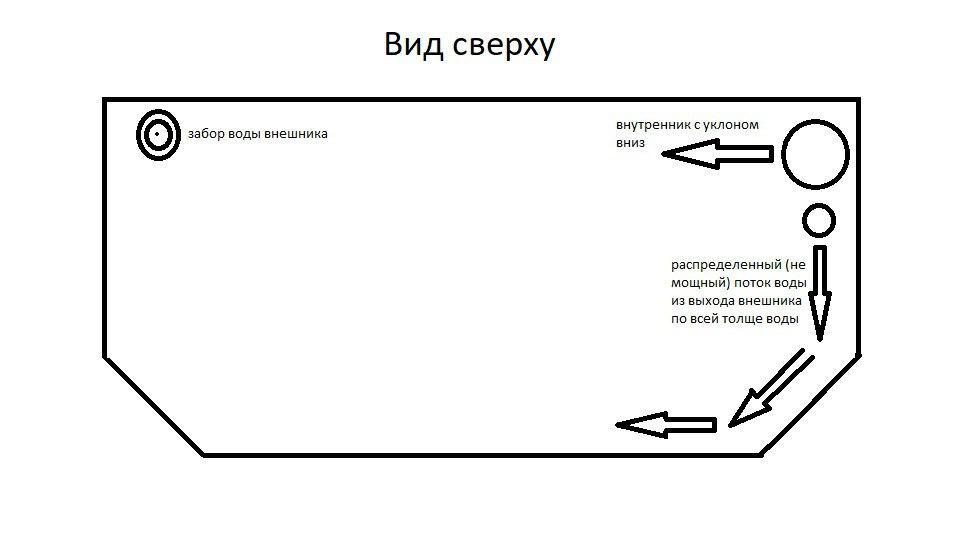 ZyE_dj0Wd44.jpg