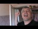 Армянский прикол — Геннадий Горин, видео 2014 год