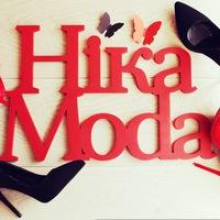 nika____moda