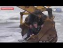 ЭТО РОССИЯ, ДЕТКА! Подборка Русских Приколов Самые Смешные Видео Приколы Ржака Жесть Угар online-video-cutter 3