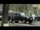 Т/С Лорд Пёс - полицейский 11 серия 2013г