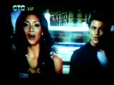 Vittorio Grigolo &amp Nicole-You Are My Miracle (СТС)