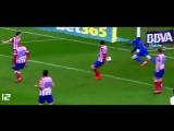 Криштиану Роналду • Все голы в ворота Атлетико