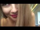 video-masturbatsiya-onlayn-luchshee-kachestvo