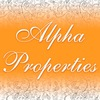Alpha Properties Bulgaria