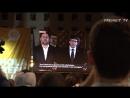 Unabhängigkeitsreferendum in Katalonien - Eindrücke von der Placa de Catalunya