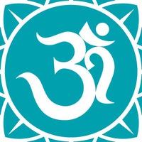 Логотип  ОМ-Чантинг Ставрополь