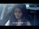 Летнее желание / Лето мыльных пузырей / Summer's desire - 6 серия (Озвучка)