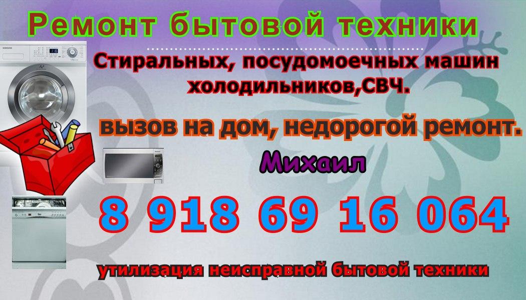 https://pp.vk.me/c639318/v639318432/2ce3/TsJC8zFjNN8.jpg