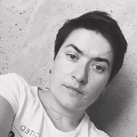Виктория Радикова  ♥ТЫЦТЫДЫЦ♥