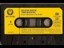 Silikon Dream - Time Mashine(1988) AIMP