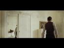 ASP - Astoria verfallen (Video Clip) [Verfallen - Folge 1_ Astoria]