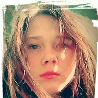 Ирина Телякова, 17 лет, Шадринск, Россия