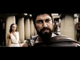 Sevikyan - this is sparta