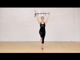 Body by simone jump rope