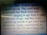 25; I CALL FBI's D.C. HEADQUARTERS, AFTER GOING to U.S. EMBASSY, BANGKOK