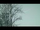 Youtube.Ноггано ft. Словецкий - Будь Здоров - YouTube